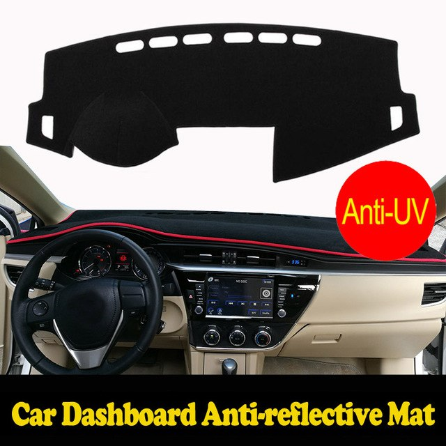 Car-dashboard-cover-mat-for-Mazda-CX-5-all-the-years-Right-hand-drive-dashmat-pad.jpg_640x640.jpg