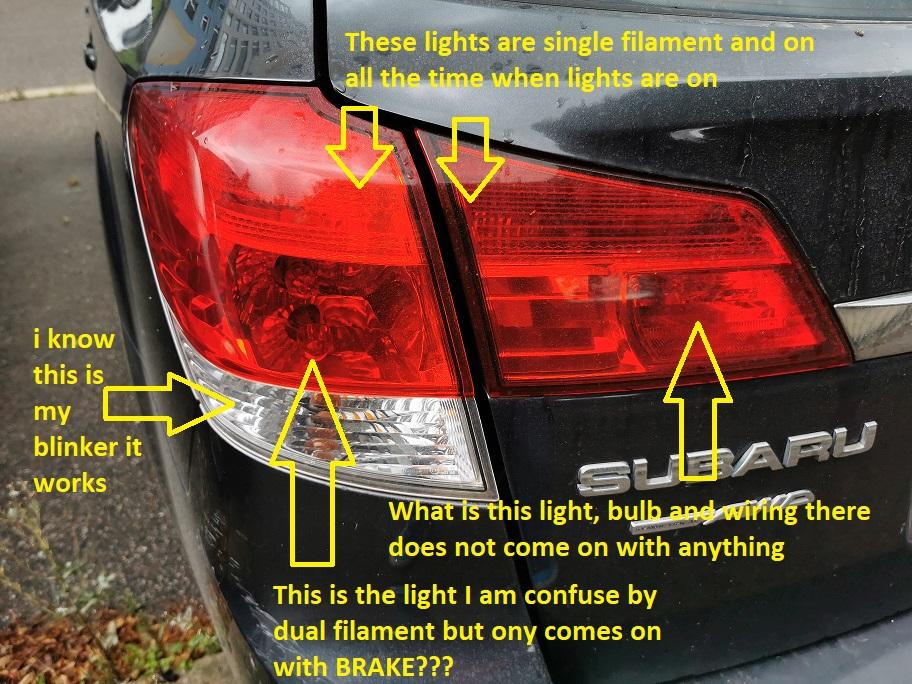 tail lights driver.jpg
