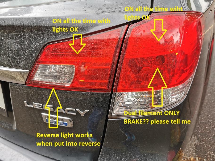 tail lights passenger.jpg